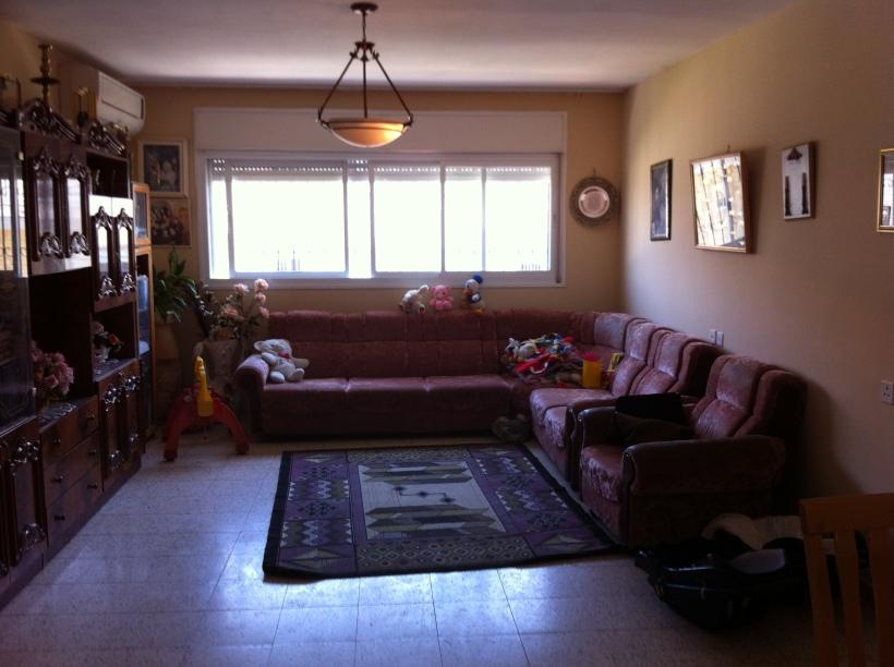 Living_room_mata