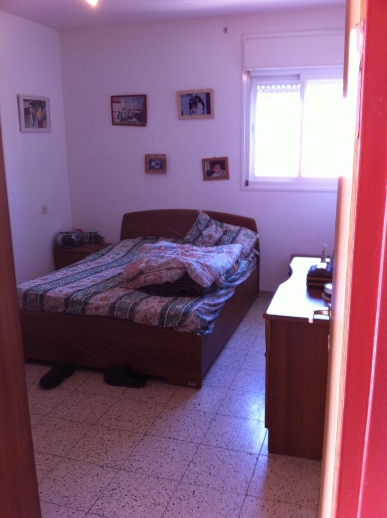 mata_bedroom