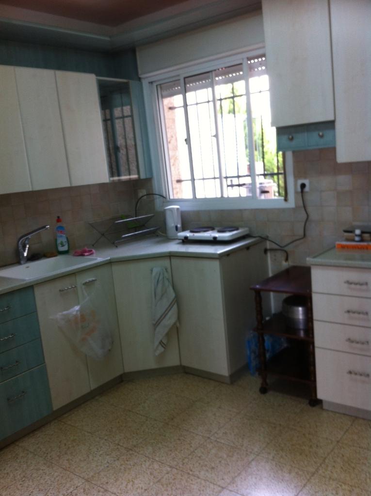 dolev3-kitchen