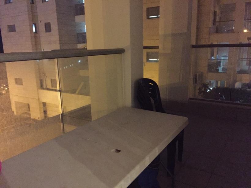 ramat neria -4 room (1)